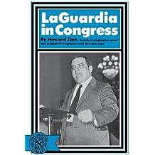 Laguardia in Congress
