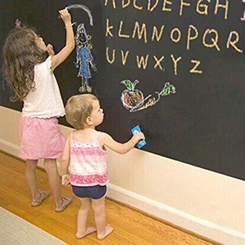mfeirr-adesivi-murali-bambine-lavagna-60-x-200cm