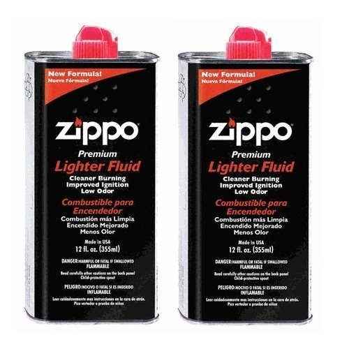 2-tins-of-zippo-fluid-125ml-uk-del-only
