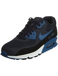 Nike 537384-417, Zapatillas de Deporte Hombre