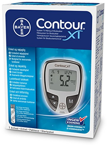 contour-xt-medidor-glucosa
