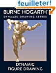 Dynamic Figure Drawing: A New Approac...