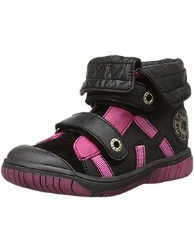 BabybotteArtisnow2 - Zapatillas Altas Niñas