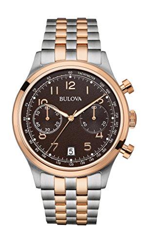 bulova-heritage-98b248-orologio-da-polso-uomo