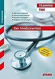 Felix Segger/Werner Zurowetz: Training TMS - Der Medizinertest