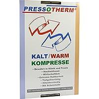 PRESSOTHERM Kalt-Warm Kompr.21x40 cm 1 St preisvergleich bei billige-tabletten.eu