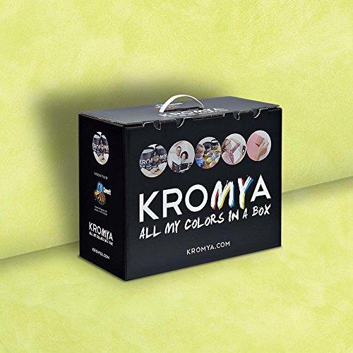kromya-box-my2-pittura-decorativa-a-tenue-effetto-perlescente
