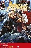Avengers Universe 017