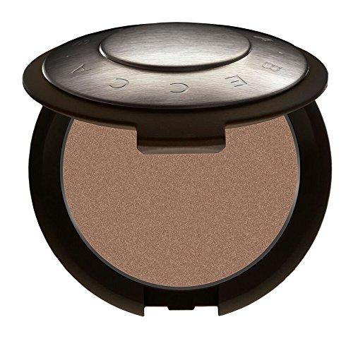 Becca Cosmetics Perfect Skin Lot de 12 powder Fond de teint minéral en bambou