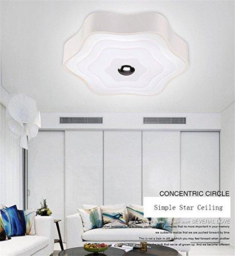 haute-qualite-plafond-led-salon-moderne-et-minimaliste-lumieres-atmosphere-lampe-chambre-confortable
