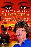 Alberto Angela (Autore)(3)Acquista: EUR 20,00EUR 17,0027 nuovo e usatodaEUR 17,00