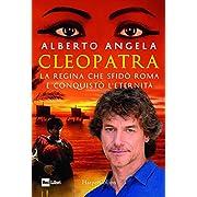 Alberto Angela (Autore) (3)Disponibile da: 27 novembre 2018 Acquista:  EUR 20,00  EUR 17,00 27 nuovo e usato da EUR 17,00