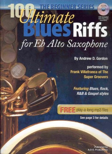 100-ultimate-blues-riffs-eb-cd