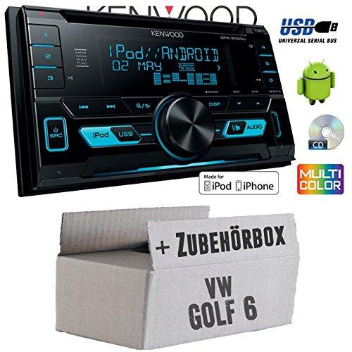 PKW-ANTENNE 16V RADIO FM AM TRIPLEX  23cm Mini One Cooper Cabrio