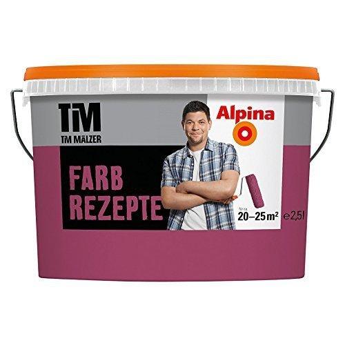 alpina-farbe-tim-malzer-farbrezepte-1-l-rosengarten