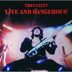 The Rocker (Live / 1978)