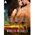 Prime Imperative (The Prime Chronicles Book 3)