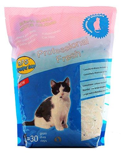 bps-r-arena-de-silice-para-gatos-arena-blanco-fresco-mascotas-cat-litter-38l-bps-3200