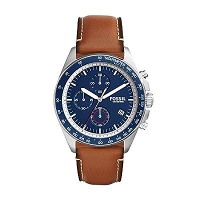 FOSSIL Sport 54 - Reloj de pulsera