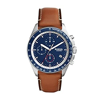 FOSSIL Sport 54 – Reloj de pulsera