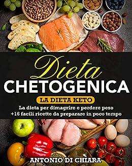 come evitare il rimbalzo dopo una dieta chetogenica