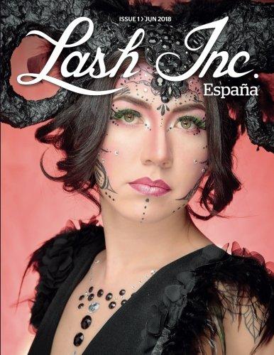 Lash Inc España - 1 por Lash Inc