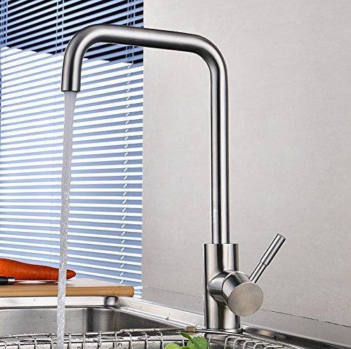 qwer-a-caldo-e-a-freddo-rubinetto-di-cucina-lavandino-per-lavare-i-piatti-rotanti-del-pool-di-sola-a