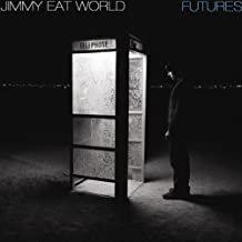 Futures (Deluxe Edition)