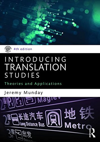 introducing-translation-studies-theories-and-applications