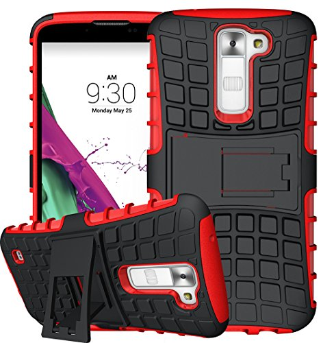 nnopbeclik-2in1-dual-layer-coque-lg-k7-silicone-new-armor-series-protectrice-fine-et-elegante-rigide