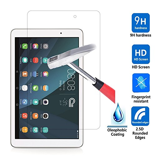 huawei-mediapad-t2-100-pro-screen-protector-ibetter-tempered-glass-protector-with-9h-hardness-crysta