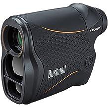 Bushnell Trophy Télémètre Laser Noir 4 x 20 202640