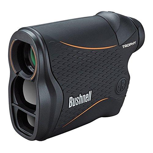 BUSHNELL 202640 Trophy(R) Extreme 4 x20mm Rangefinder (ARC)