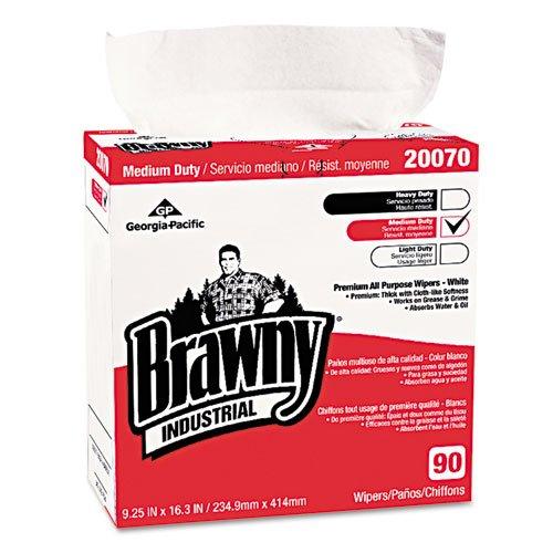 georgia-pacific-professional-medium-duty-premium-wipes-9-1-4-x-16-3-8-white-90-box-20070-03-dmi-bx-b