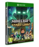 xboxone - Minecraft 2 - Story Mode (1 Games)