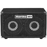 Hartke Hydrive 210 Bass Cabinet