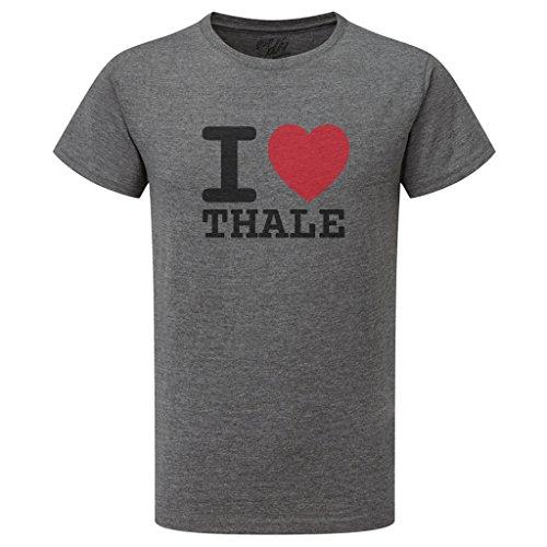 jollify-thale-t-shirt-mit-hochwertigem-druck-i-love-grosse-m-farbe-grau-charcoal