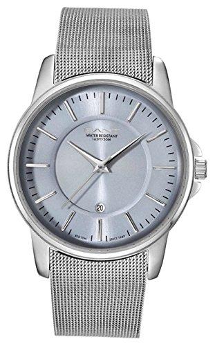 Reloj Gant para Hombre GT004004