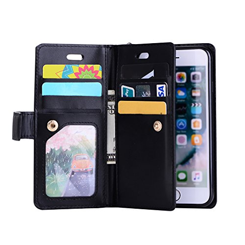 vakoo coque iphone 6
