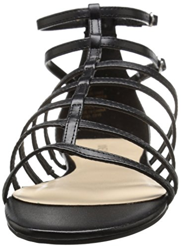 Nine West Aboutthat sintetico Dress Sandal Black