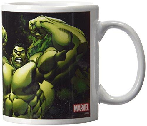 Mug Avengers Hulk - Marvel