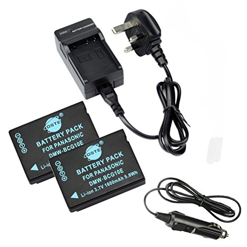 dste-2pcs-dmw-bcg10-rechargeable-li-ion-battery-charger-dc57u-for-panasonic-dmw-bcg10e-dmw-bcg10pp-a