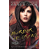 Murder of Crows: A Novel of the Others (English Edition)