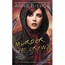 Murder of Crows (A Novel of the Others Book 2) (English Edition)