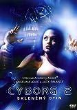 Cyborg 2 - Uncut! - Angelina Jolie [DVD]