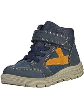 Ricosta 51.20100 Jungen Sneakers
