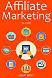 AFFILIATE MARKETING In 2016: Two Ways to Start an Affiliate Marketing Business in 2016… First Time Affiliate Marketer and Youtube Product Reviewing (English Edition)