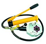 Gowe Separable Hydraulic Hose Crimping Tool/Hand Operated Hydraulic Hose Crimping tool/ Hydraulic Hose Crimper by Gowegroup Multitools