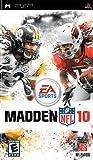 Madden NFL 10 / Game