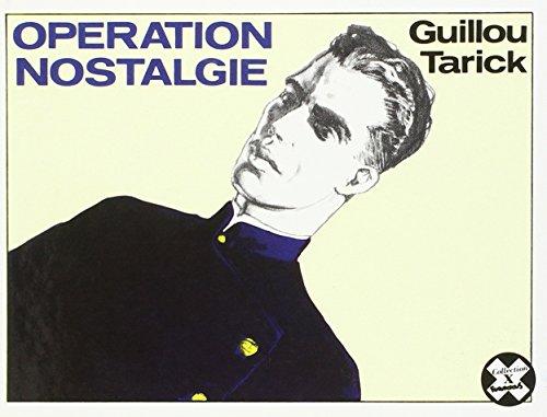 Opération nostalgie, numéro 32